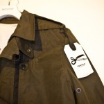 Denham - The Social Jacket, by Selectionneurs.com