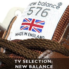 TV SELECTION: The creation of NB's 577 @ Flimby UK