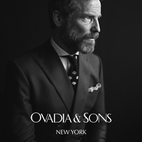 Ovadia &amp; Sons