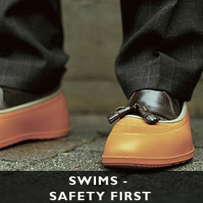 Swims