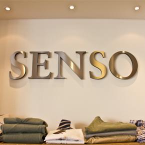 Senso (Den Haag) by Selectionneurs.com