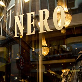Nero Fashion (Amsterdam)