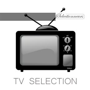 TV SELECTION: Hoe heurt het eigenlijk?