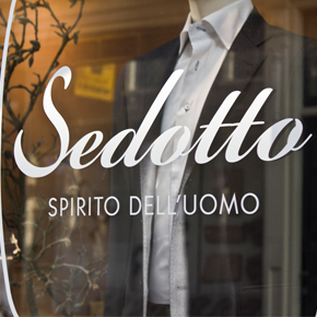 Sedotto (Haarlem) by Selectionneurs.com