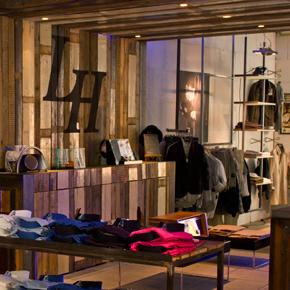 Store Visit: LokalHeroz (Rotterdam)